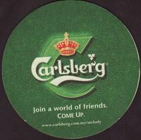 Pivní tácek carlsberg-261-small