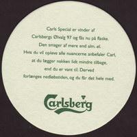 Pivní tácek carlsberg-268-zadek-small