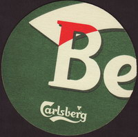Pivní tácek carlsberg-273-zadek-small