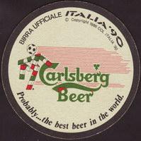 Pivní tácek carlsberg-288-oboje-small