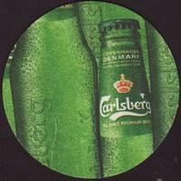 Pivní tácek carlsberg-328-oboje-small