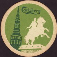 Pivní tácek carlsberg-331-small