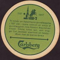 Pivní tácek carlsberg-331-zadek-small