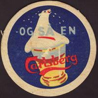 Pivní tácek carlsberg-382-oboje-small