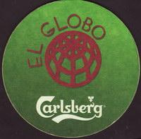 Pivní tácek carlsberg-385-oboje-small