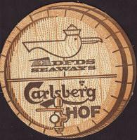 Beer coaster carlsberg-387-oboje-small