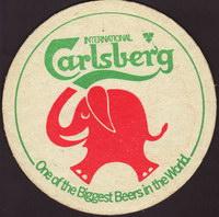 Pivní tácek carlsberg-421-oboje-small