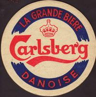 Pivní tácek carlsberg-422-zadek-small