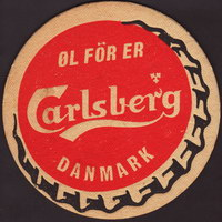 Pivní tácek carlsberg-423-oboje-small