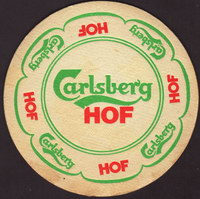 Pivní tácek carlsberg-426-small