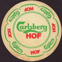 Beer coaster carlsberg-426-small