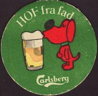 Beer coaster carlsberg-428-oboje-small
