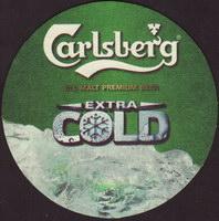 Pivní tácek carlsberg-449-oboje-small