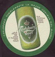 Pivní tácek carlsberg-475-oboje-small