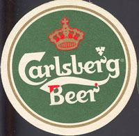 Pivní tácek carlsberg-50-oboje