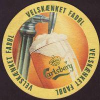 Pivní tácek carlsberg-508-oboje-small