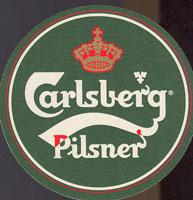 Pivní tácek carlsberg-51-oboje