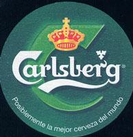 Pivní tácek carlsberg-53-oboje