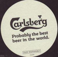 Pivní tácek carlsberg-531-zadek-small