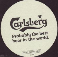 Pivní tácek carlsberg-534-zadek-small