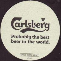 Pivní tácek carlsberg-535-zadek-small