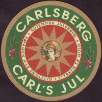 Pivní tácek carlsberg-559-oboje-small