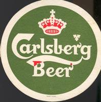 Pivní tácek carlsberg-6-oboje