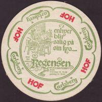 Beer coaster carlsberg-712-small