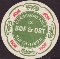 Beer coaster carlsberg-715-oboje-small