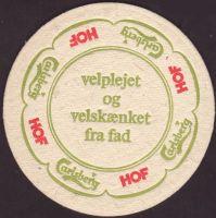 Beer coaster carlsberg-716-oboje-small