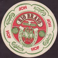 Beer coaster carlsberg-719-oboje-small