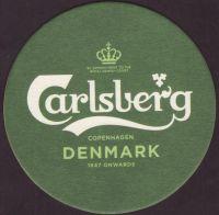 Pivní tácek carlsberg-721-small