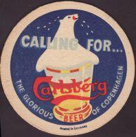 Pivní tácek carlsberg-726-oboje-small