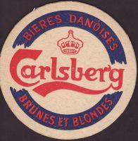 Pivní tácek carlsberg-727-oboje-small