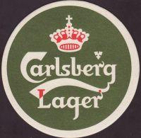 Pivní tácek carlsberg-732-oboje-small