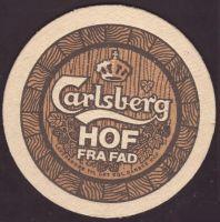 Pivní tácek carlsberg-733-oboje-small