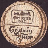Beer coaster carlsberg-734-oboje-small