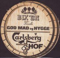 Beer coaster carlsberg-736-small