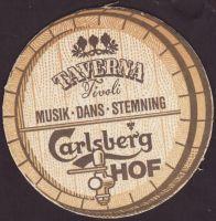 Beer coaster carlsberg-736-zadek-small