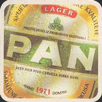 Pivní tácek carlsberg-croatia-3-zadek