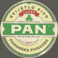 Pivní tácek carlsberg-croatia-4-oboje-small