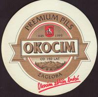Pivní tácek carlsberg-polska-1-oboje-small