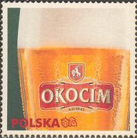 Pivní tácek carlsberg-polska-10-zadek