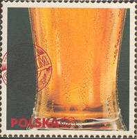 Pivní tácek carlsberg-polska-11-zadek