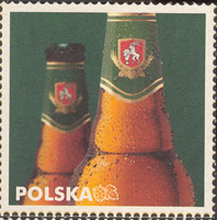 Pivní tácek carlsberg-polska-12-zadek