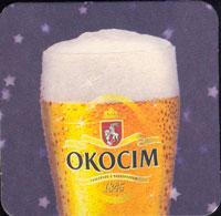 Pivní tácek carlsberg-polska-14-zadek