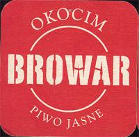 Pivní tácek carlsberg-polska-16-oboje