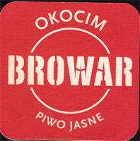 Pivní tácek carlsberg-polska-17-oboje