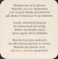 Pivní tácek carlsberg-polska-22-zadek-small