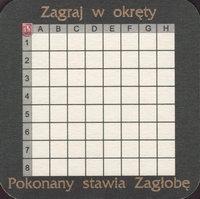 Pivní tácek carlsberg-polska-23-zadek-small